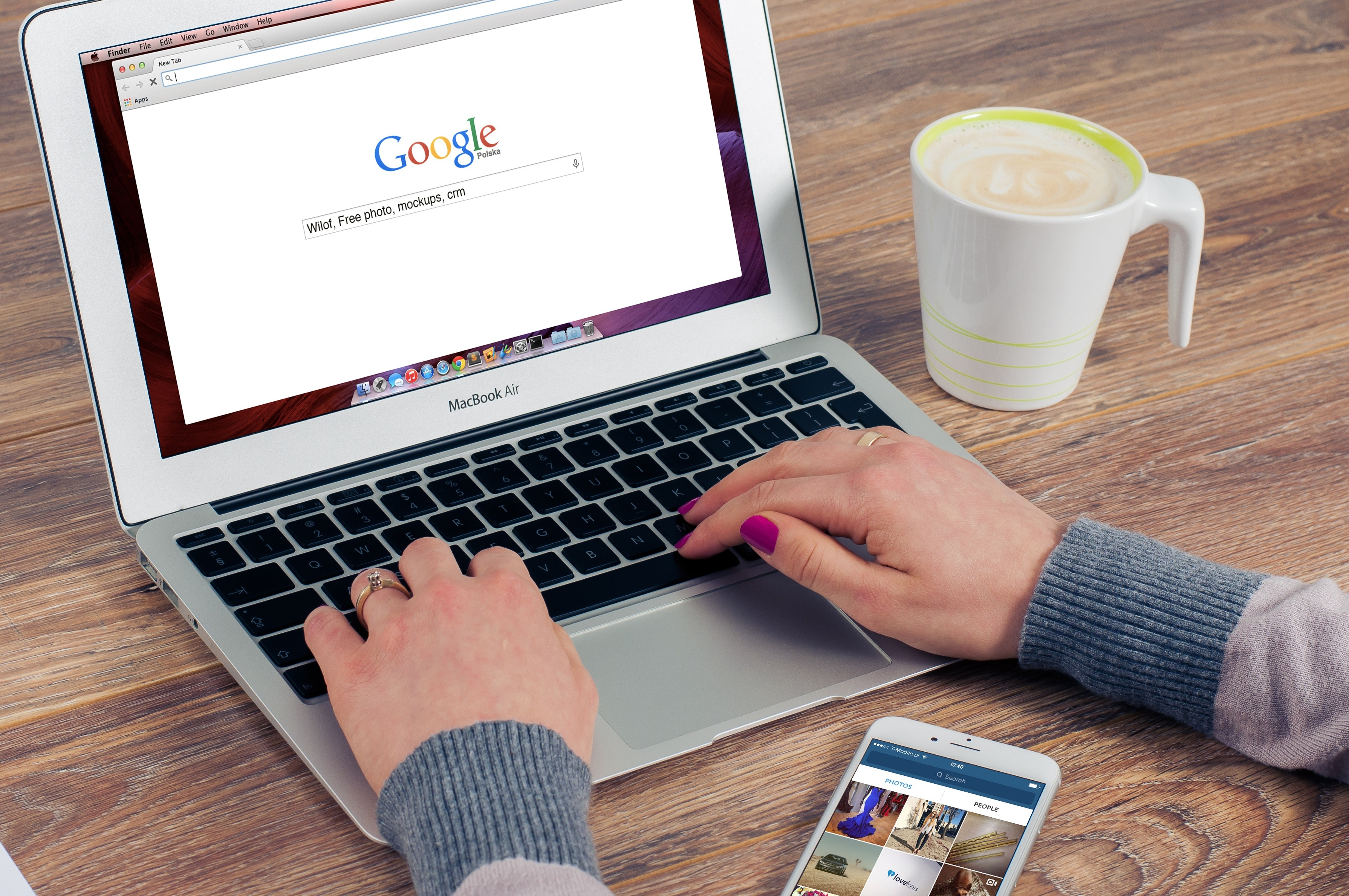 Search engine optimization guaranteed results are actually possible